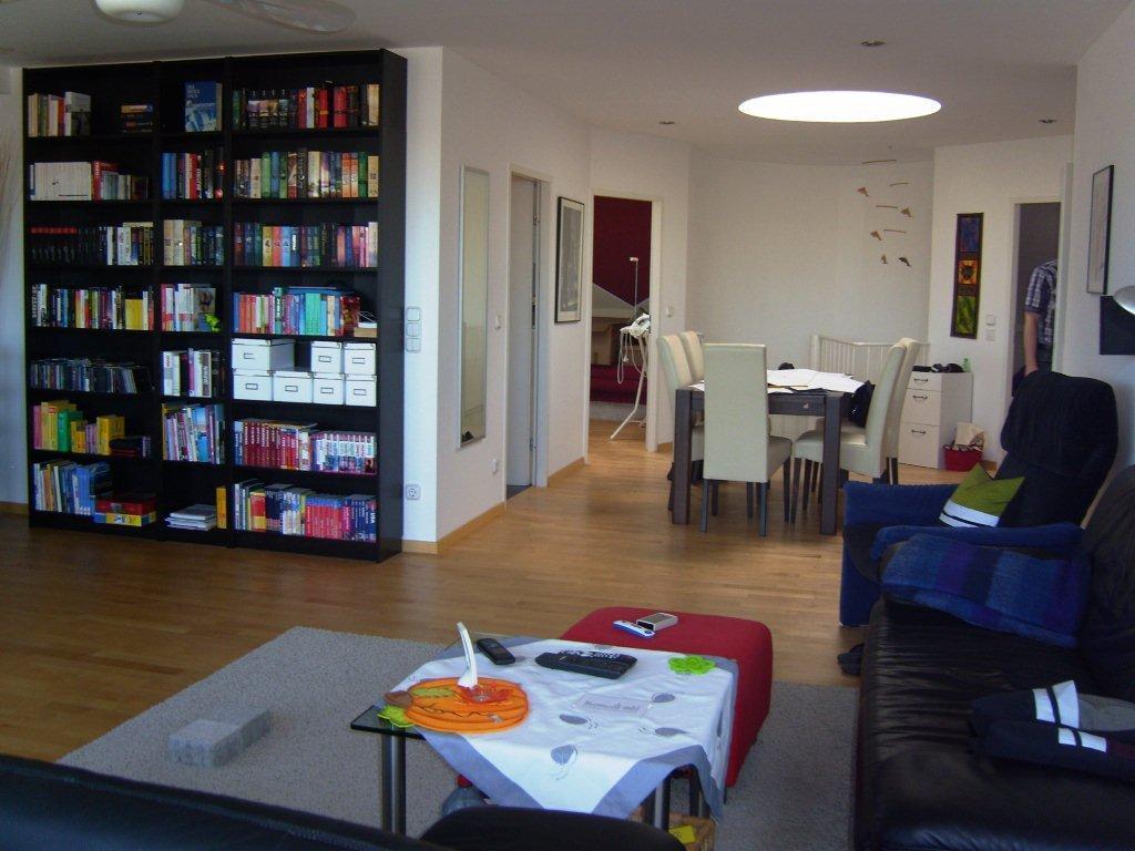 ing b ro peter steinbrecher haus immobilien wohnung miete bauplatz start. Black Bedroom Furniture Sets. Home Design Ideas